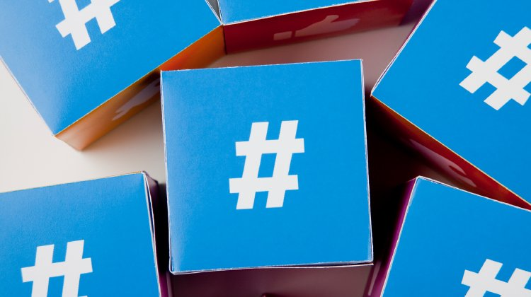 What Is the Best Location For Instagram Hashtags?