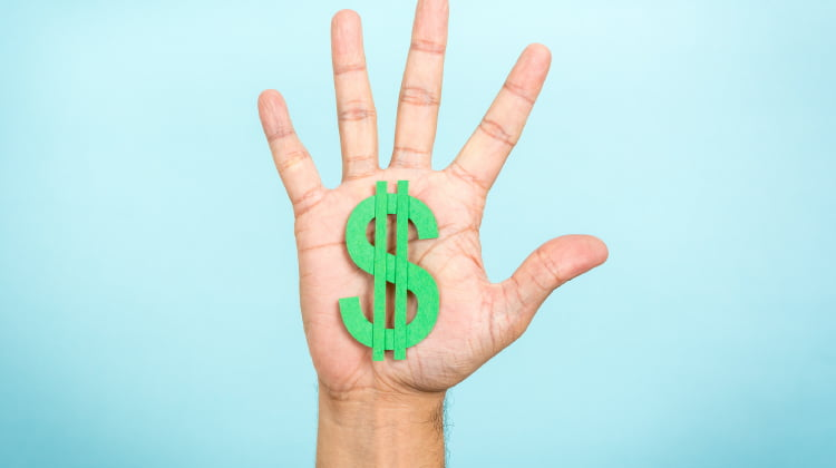 The Best Way To Collect Money from Your Non-Paying Client