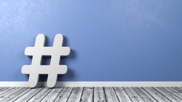 A Starter Guide To Using Instagram Hashtags