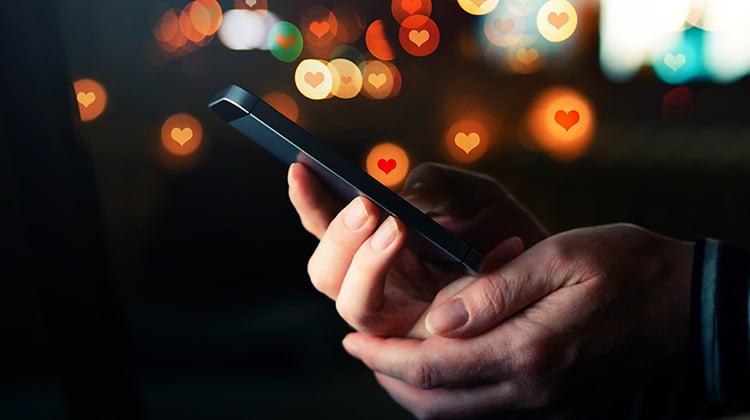 7 Fundamentals To Social Media Management Success