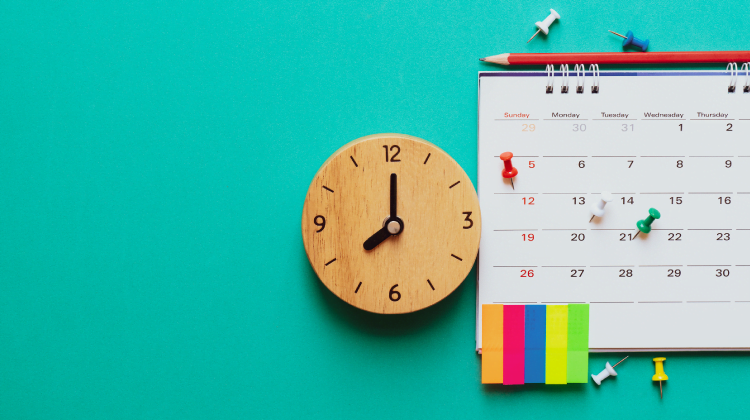 How To Find the Best Social Media Scheduling Tool