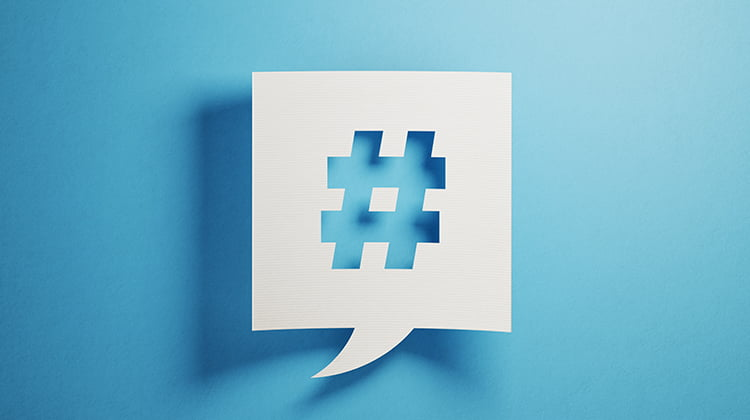 Why Twitter is a Necessary Marketing Tool!
