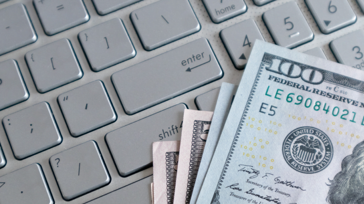The Cost of Hiring a Professional Social Media Manager