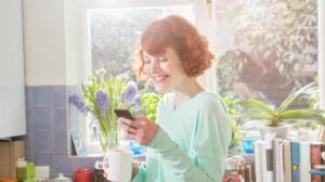 How To Celebrate Social Media Day 2020
