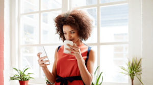 Why Everyone Needs Social Media Management Skills