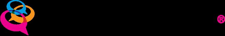 social media pro logo
