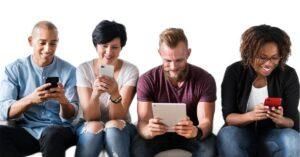 Freelance Social Media Manager Guide 2021
