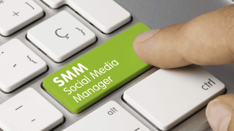 How to Get Started in the Field of Social Media Management